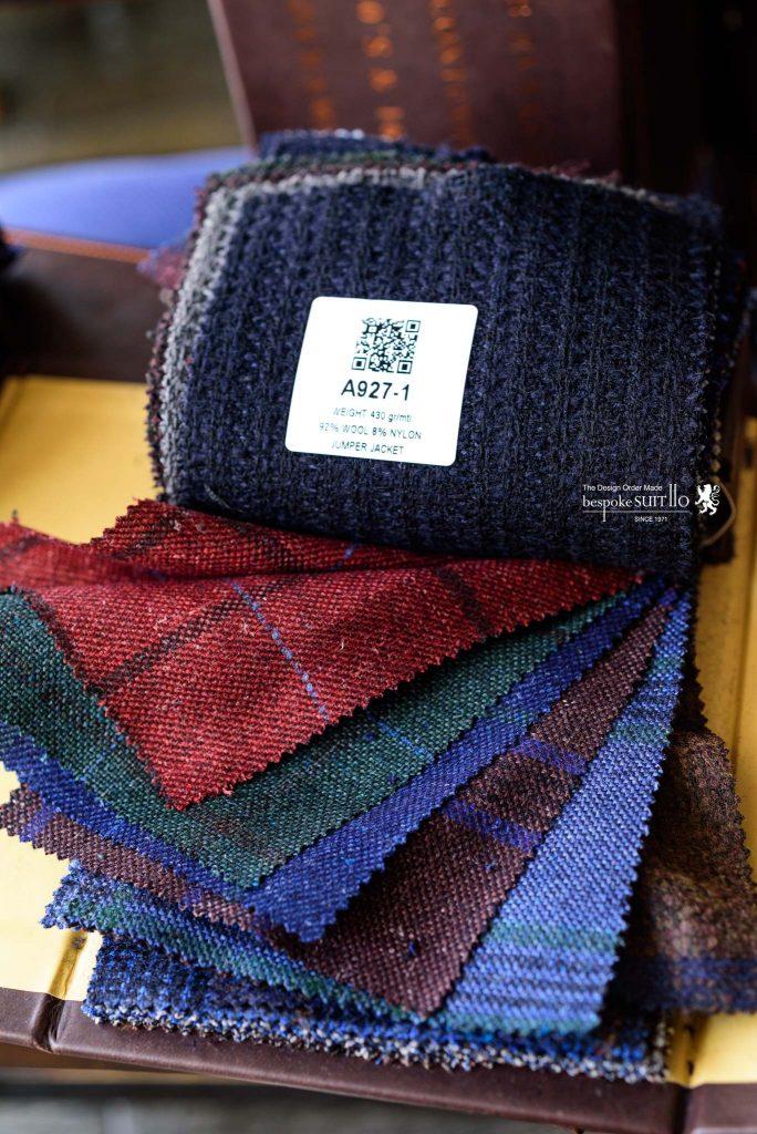 1920年、フェルディナンド・インパラートによって創設され、現在もナポリを代表する名門として知られるマーチャントブランドです。ナポリマーチャントならではのファッション性、嗜好性の高い服地の数々は5-6冊のバンチサンプルで展開され、毎シーズン全てのサンプルがリニューアル。そして、ファンシーデザインは全て同社のオリジナルと、突出した独自性を誇ります。アリストンの生地はそのクオリティーの高さゆえ、キートン、ブリオーニ、イザイアなどの高級メンズブランドにも採用されてきました。,ナポリ生地,ARISTON,アリストン,4 STAGIONI,150'S & 160'S,GIACCHE,UNITI,EVENTI,LEGGERI,LINI E COTTONI,DYNAMIC,ABITI SPORTIVI,THE DOUBLE WEFT,VELLUTI & CAPPOTTI,2016AW,オーダーシャツ,秋冬,オーダースーツ,オーダージャケット,誂え,紳士,オーダーメイド,福岡,黒崎,北九州,八幡西区,ビスポークスーツ110,bespokeSUIT110,bespokeSUITIIO,