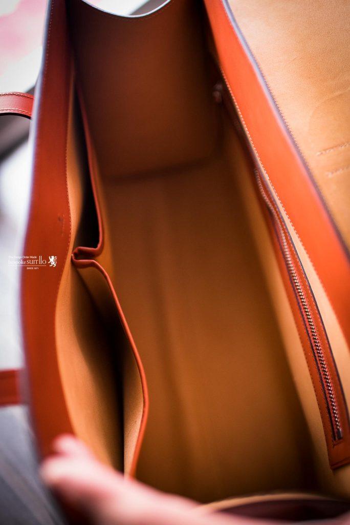 ★入荷!BELLAGO(ベラーゴ)待望のビジネストートです!プライスも良心的です^^,神戸の鞄職人、牛尾龍さんの手がけるBELLAGO(ベラーゴ)に新しいビジネストートが入荷しました,今までのソフトなレザー使いとまた違った、耐久性のあるハードなレザーで構築的でエレガンな顔立ち,スーツスタイルはもちろんジャケット&パンツスタイルでもとても素敵にコーディネートできます,ビジネスバック,牛尾龍,ベラーゴ,bellago,menscoordinate,メンズコーディネート,mensfashion,メンズファッション,着こなし,福岡ファション,ブライダル,お洒落さんと繋がりたい,オーダースーツ,ordersuits,ドレスシャツ,オーダースーツ,オーダージャケット,orderJacket,オーダーベスト,oedervest,ビスポーク,bespoke,三ケ森,jhp,instagood,instadiary,instalike,instamood,instalove,instafollow,instapic,instaphoto,オーダージャケット,オーダーシャツ,オーダースーツ,背広,誂え,仕立,紳士,福岡,黒崎,小倉,北九州,八幡西区,ビスポークスーツ110,bespokeSUIT110,bespokeSUITIIO,suits,suitstil,Suitsstyle,mensstyl,