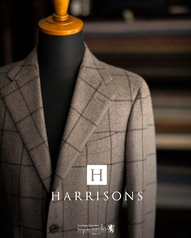 """MOONBEAM,ムーンビーム,ハリソンズ・オブ・エジンバラ,Harrisons of Edinburgh,2種の希少なマテリアルから織り上げられるこの""""ムーンビーム""""は、良質なラムズウールの柔らかさと、アンゴラ特有の滑らかな肌ざわりと抜群の保温力の恩恵を受け、着るもの全てを魅了する極上の着心地を生み出します。エレガントで都会的なジャケットの装いに最適なこの服地は、新時代のハリソンズを象徴するものの一つです。,madeinengland,英国,服地,suits jacket coat,2020ss,mensfashion,mensstyle,メンズコーディネート,mensfashion,メンズファッション,着こなし,福岡ファション,ブライダル,お洒落さんと繋がりたい,オーダースーツ,ordersuits,ドレスシャツ,オーダースーツ,オーダージャケット,orderJacket,オーダーベスト,oedervest,ビスポーク,bespoke,三ケ森,jhp,instagood,instadiary,instalike,instamood,instalove,instafollow,instapic,instaphoto,オーダージャケット,オーダーシャツ,オーダースーツ,背広,誂え,仕立,紳士,福岡,黒崎,小倉,北九州,八幡西区,ビスポークスーツ110,bespokeSUIT110,bespokeSUITIIO,suits,suitstil,Suitsstyle,mensstyl,"""