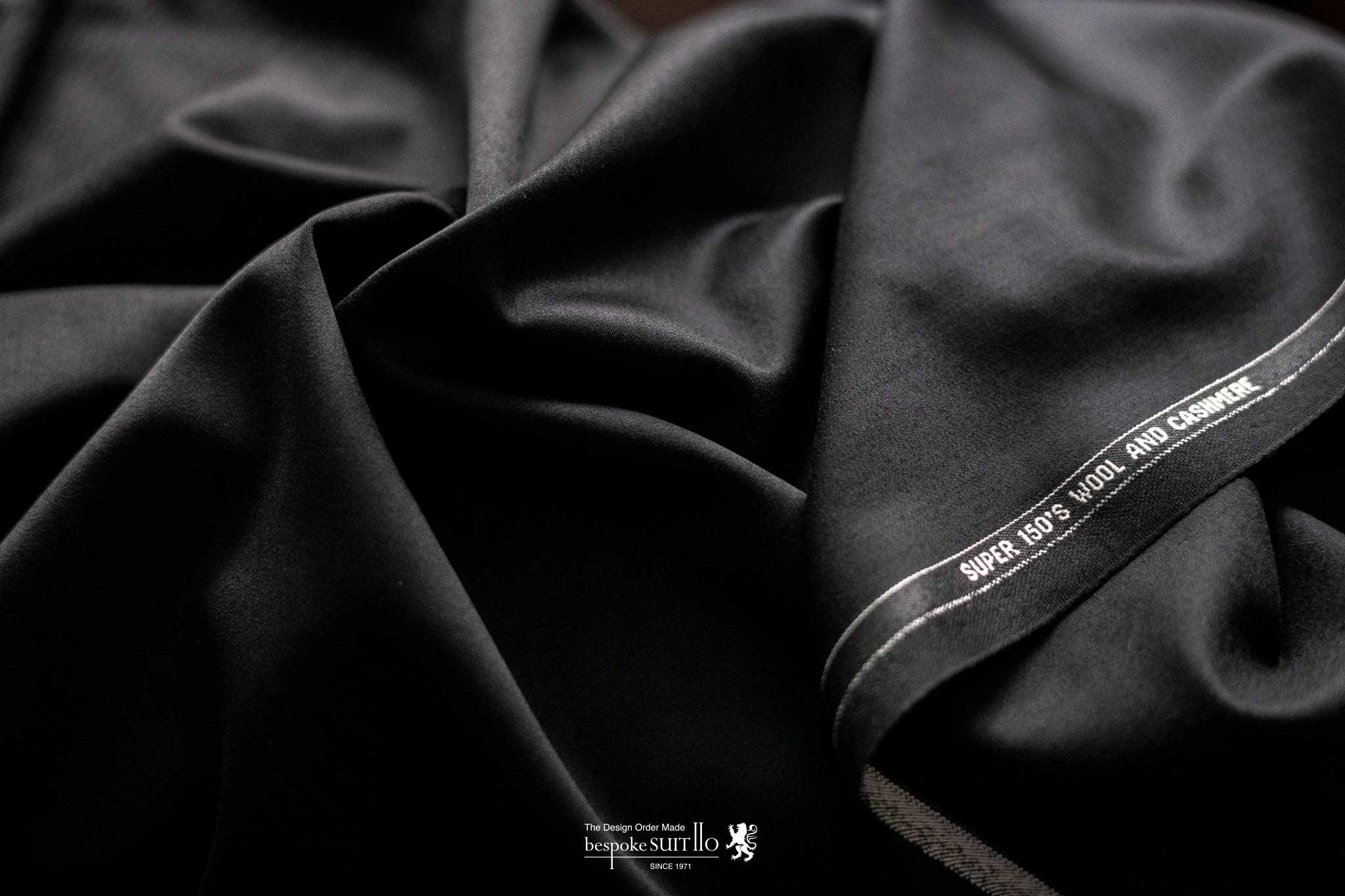 BLACK,William Halstead,ウィリアムハルステッド,タキシード,フォーマル,formal,タキシードクロス,tuxedo cloth,ブラックスーツ,礼服,喪服,式服,,リード&テイラー,ReidandTaylor,ESCORIAL WOOL,エスコリアル・ウール,希少種,madeinengland,英国,服地,suits,jacket,coat,Savile Row,背広,mensfashion,mensstyle,メンズコーディネート,mensfashion,メンズファッション,着こなし,福岡ファション,ブライダル,お洒落さんと繋がりたい,オーダースーツ,ordersuits,ドレスシャツ,オーダースーツ,オーダージャケット,orderJacket,オーダーベスト,oedervest,ビスポーク,bespoke,三ケ森,jhp,instagood,instadiary,instalike,instamood,instalove,instafollow,instapic,instaphoto,オーダージャケット,オーダーシャツ,オーダースーツ,背広,誂え,仕立,紳士,福岡,黒崎,小倉,北九州,八幡西区,ビスポークスーツ110,bespokeSUIT110,bespokeSUITIIO,suits,suitstil,Suitsstyle,mensstyl,